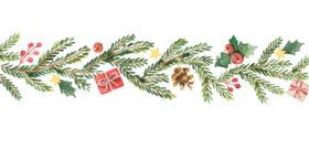 Kerstconcert 15 december 2019